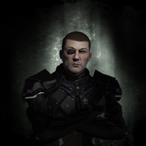 Dark Philosopher