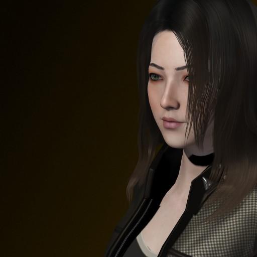 Akira Choi