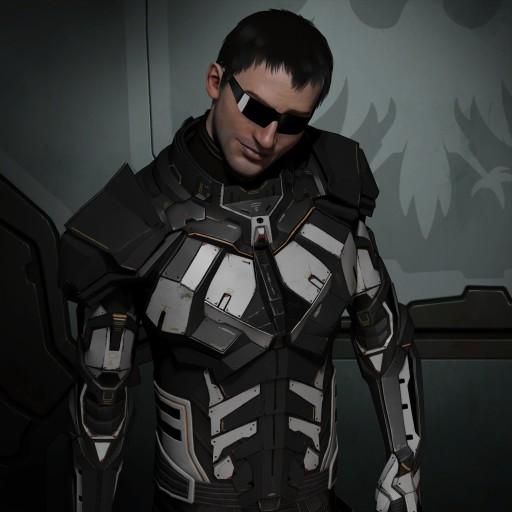 Blade Sharpenter