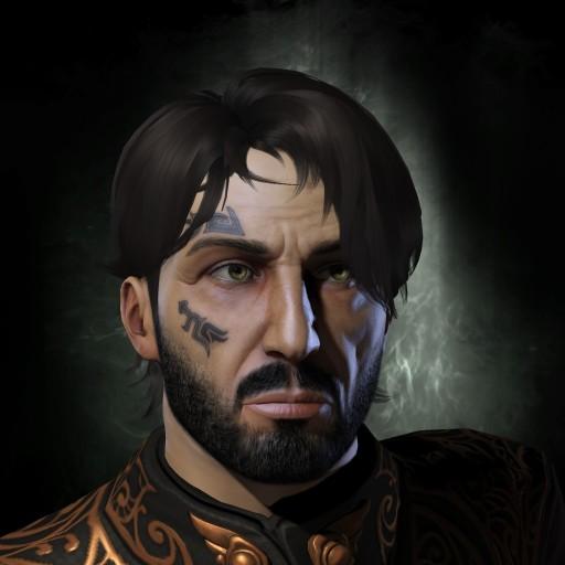 Reaper Avada