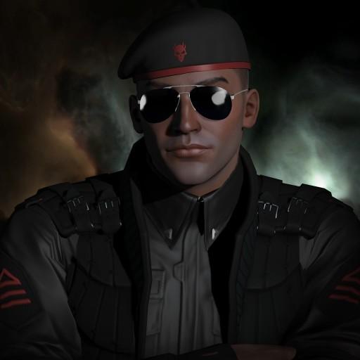 Snayper Kurt