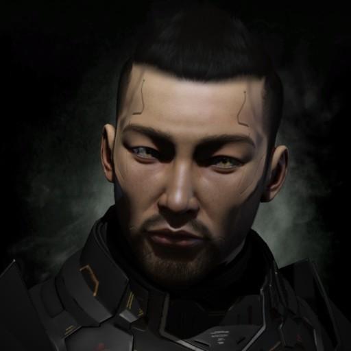 Muto Takeshi