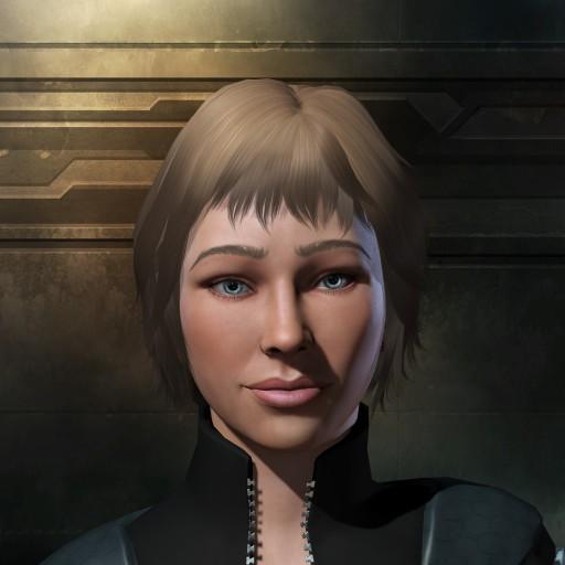 Athena Maricadie