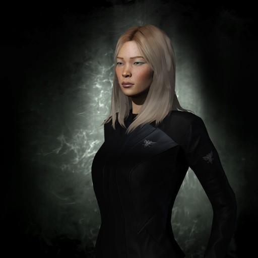Lana Lotus