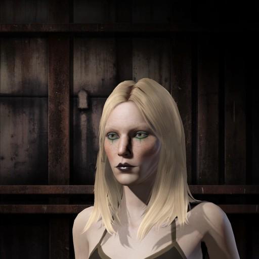 Lilith Ekanon
