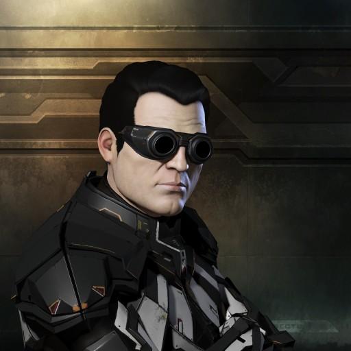 Viktor CC