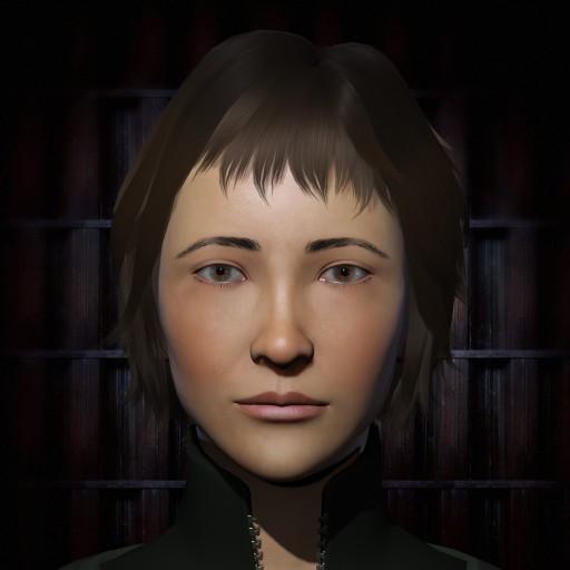 Rosaline Banick
