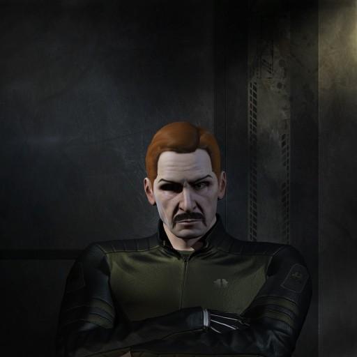 Admiral Ackbaru