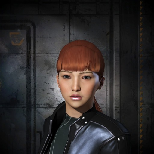 Keikira Hisa