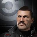 Captain Steelreign