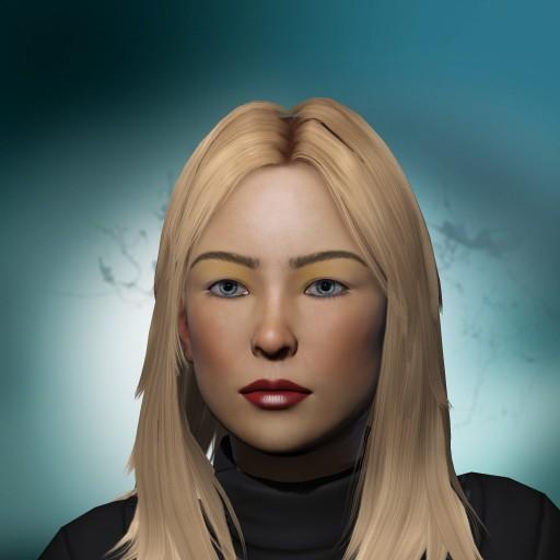 Marina Gankalot