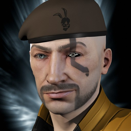 Raiden Pollard