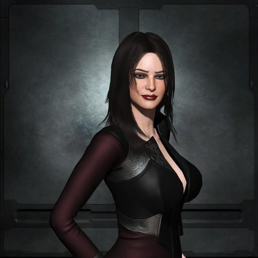 Karina Valla