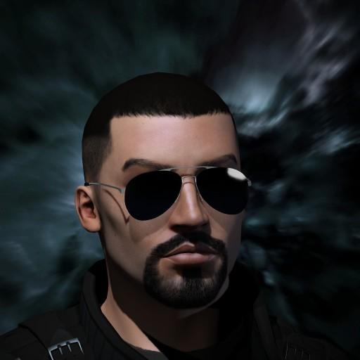 Drake Sinther