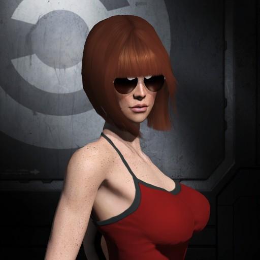 Dr Elizabeth McNeil