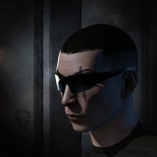 Scraith Kanenald