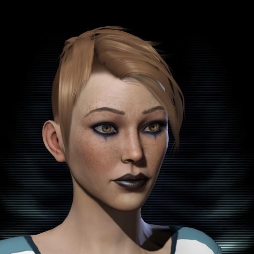 Penny Bunguin