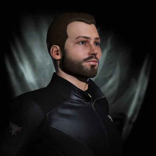 Apollo Valere
