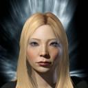Sexy Goddess3