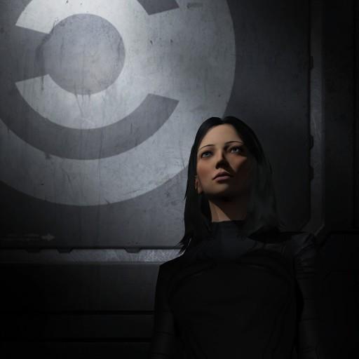 Daimiana Mirriyale
