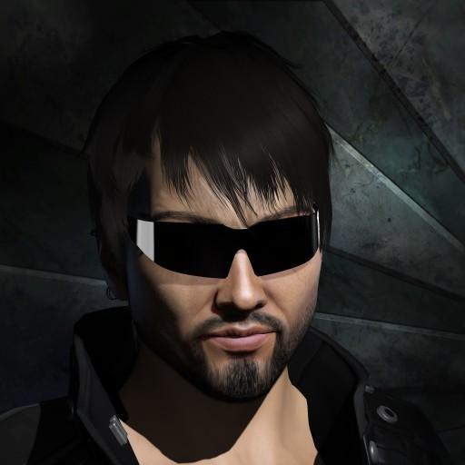Kazuma Yamas