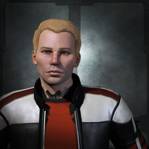 Felix Jaeger