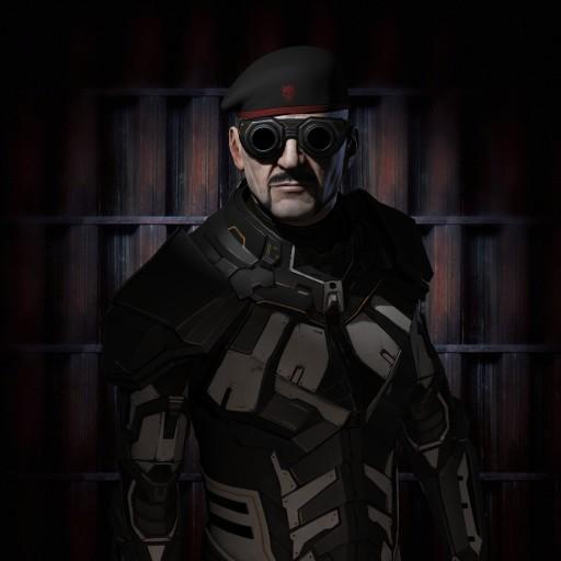Heisenberg Hemah