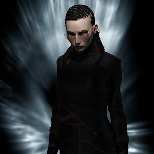 Katy Vampire