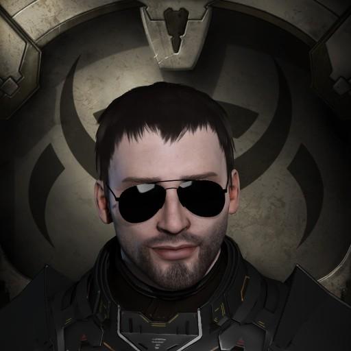 Vladimir 25rus