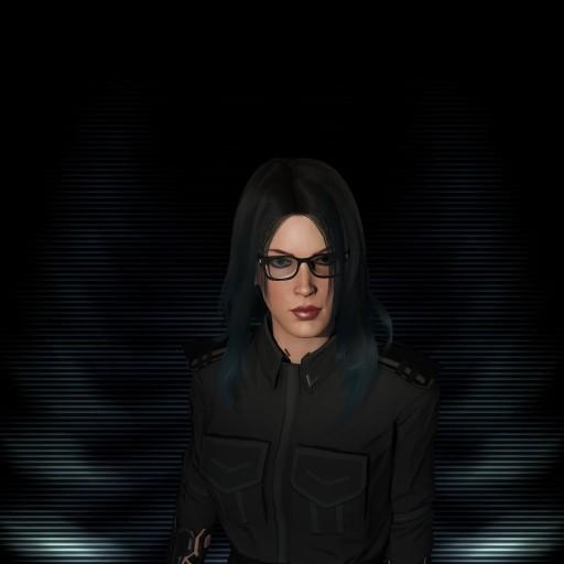 Natasha Setrakian