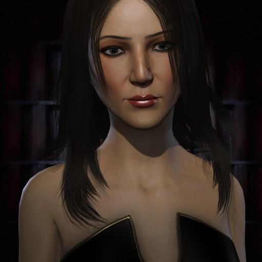 Athena Axion