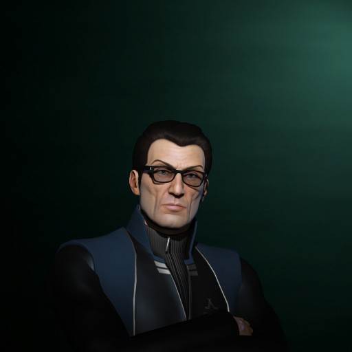 Kapitan Lerolux