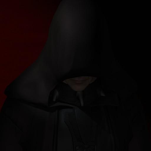 Dark Iord Sith