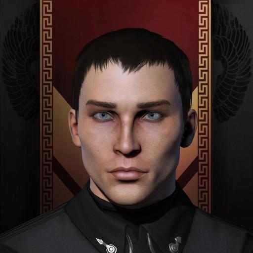 Lucius Togra