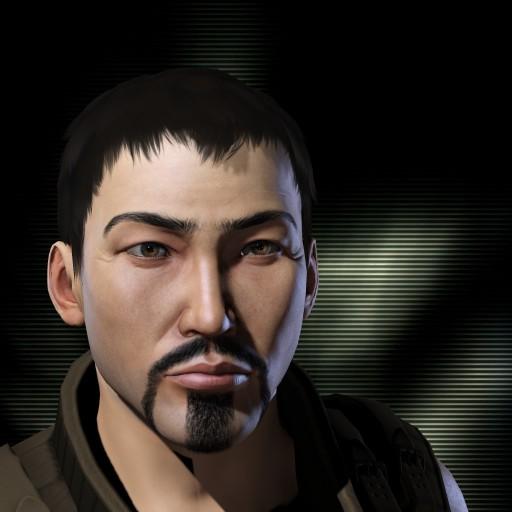Ji Tian