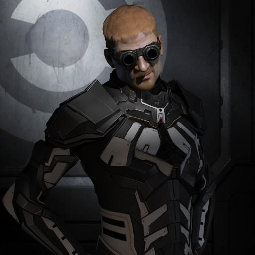Viper Prime
