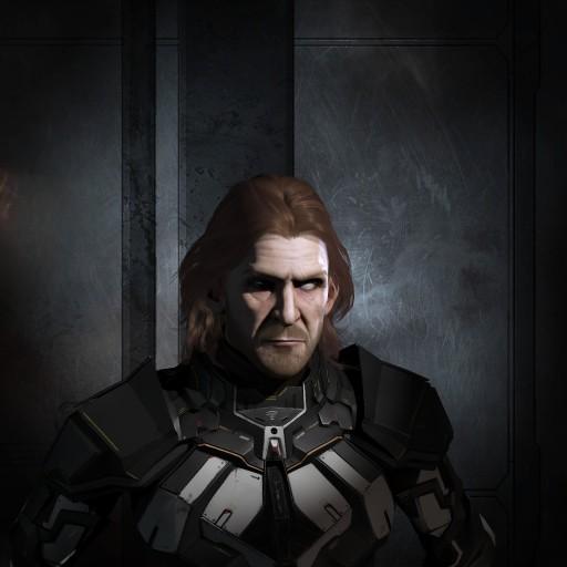 Odin Valhalidze