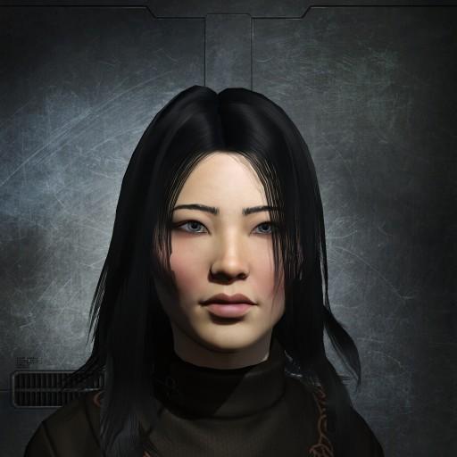 Myra Chon