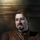 Karosh Starkhand