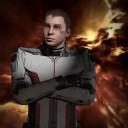 Callisto Spies