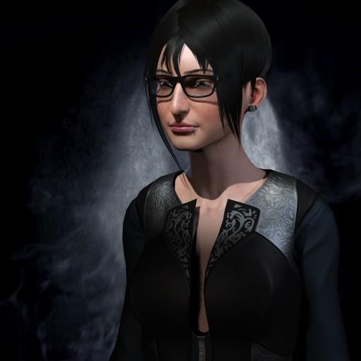 Lillian Dekar