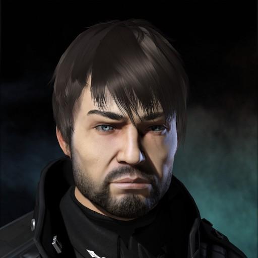 Vanguard Elitest