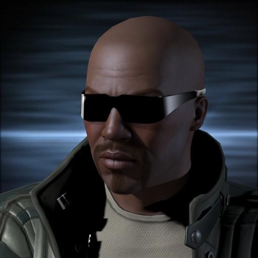 Jason Riddik