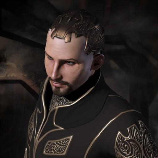 Eldor Orlenard