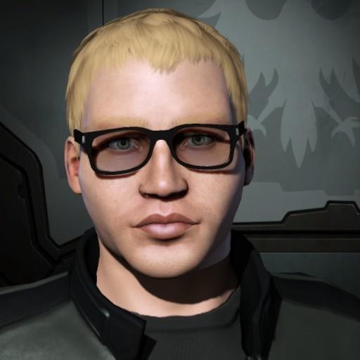 Agosto Blonde