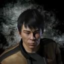 Yukiso Takashi
