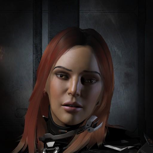 Admiral Zena