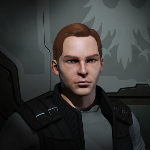 Sito Sgt