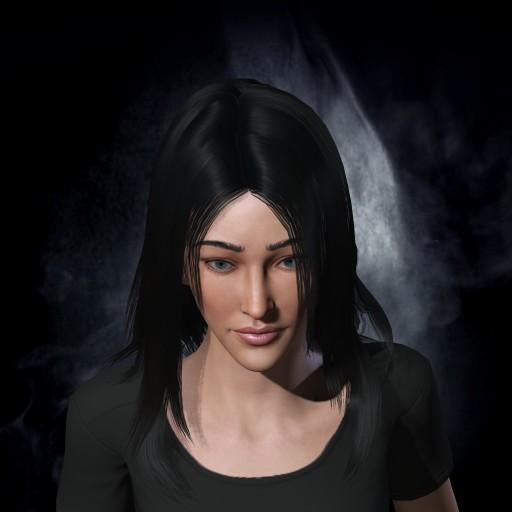 Lilith Deathseeker