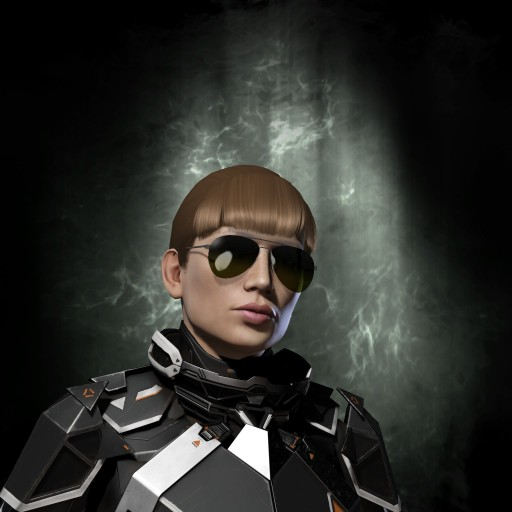 Dr-Lye Xung